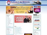 catedraldabencao.org.br