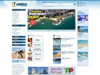cativaturismo.com.br