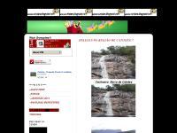 catoles.blogspot.com BELEZAS DA REGIÃO DE CATOLÉS!!!, Início, Postagens (Atom)