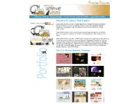 Cattery Web Builders | Designing Great Cattery Websites