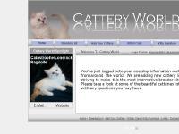 CatteryWorld