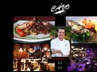 cavoastoria - Always something special at Cavo!