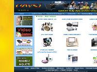 Wedding Photography Slideshow, Duplication and Format Conversion, Hardware & Software, Website Design