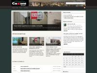 cazone.com.br