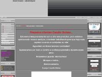 cazullobolsas.com.br