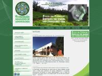 VII Congreso Brasileiro de Agroecologia | Agroecológia