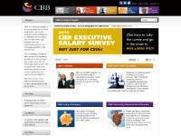 cbb.com.au