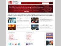 China trade, advice, news | Exporting to China | Manufacturers in China | Chinese Visa