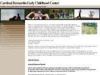 CBECC Volunteer Voice, Calendar & Events, Feedback & E-mails, Archdiocese Chicago