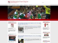 Club Balonmano Puerto Sagunto