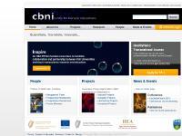 CBNI | UCD CBNI