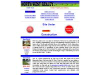 Cabins & Homes on Acreage, Vacant Acreage, Cabins & Homes on Riverfront, Vacant Riverfront