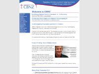 Welcome to CBNZ   Christian Budgeting New Zealand