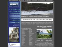 Search New Hampshire Lakes Region Real Estate - New Found Lake Real Estate - Rentals - Waterfront - Bristol NH || COLDWELL BANKER Old Mill Properties