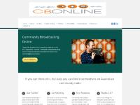 cbonline.org.au What is Community Broadcasting?, Facts and Figures, Listeners