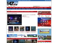 Home - KGPE CBS47 Fresno - News, Sports & Weather for the Central Valley