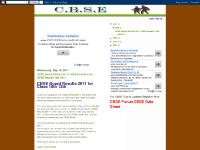 Cbse Results 2011 | CBSE 10th Results 2011 | CBSE 12th class Result