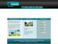 cbslade.co.uk