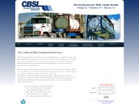 SAFETY &ENVIRONMENT, Owner OperatorApplication, CUSTOMERSERVICE, New User? Request Login.