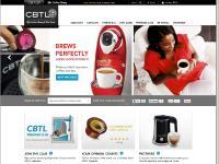 cbtl.com espresso machine, espresso machines, coffee and espresso machines