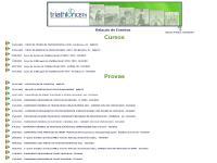 cbtri-eventos.com.br
