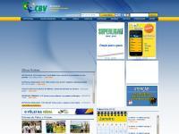 cbv.com.br