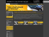 Used Cars Wembley, Used Car Dealer in Middlesex | Wembley Car Centre Uk Ltd