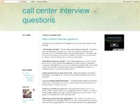 cciq.blogspot.com Most common interview questions, 9:38 PM, Posts (Atom)