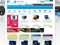cclonline.co.uk exc VAT, inc VAT, Delivery