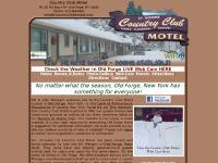 ccmoldforge.com old forge motel, old forge hotel, weekend getaway specials