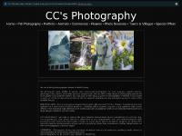 ccsphotography's Photos