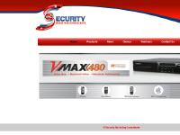Security Marketing Consultants