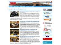 Serveis i tràmits, Actualitat, La Comarca, El Consell