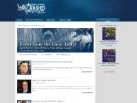 ccwatershed.org Blogs, Views from the Choir Loft, Latin Mass Hymnal