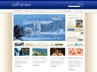 cdaresort.com Coeur d'Alene, idaho, resorts