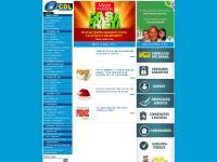 cdludi.org.br
