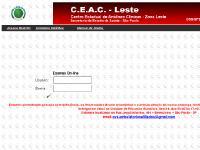 ceacleste.org.br