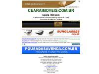 Cearaimoveis.com.br