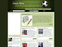 ceasar-salad.blogspot.com Como dar nó em pingo d'água, 40 dicas para a vida, Postagens (Atom)