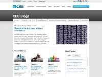 cebviews.com - cebviews