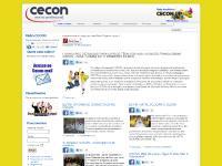 cecon.com.br