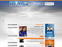 cedaspy.com.br