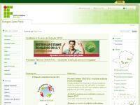 cefetop.edu.br