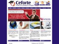 ceforteimw.com.br