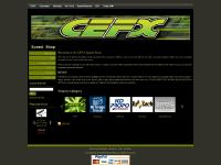 cefxspeedshop.com refresh the current page, refresh the current page, Our Products