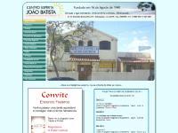 cejoaobatista.org.br
