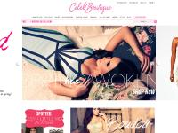 celebboutique.com Celeb Boutique, Celebrity Style, At High Street Prices!