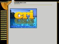 celebbroker.com