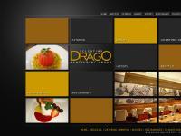 Italian Restaurants Beverly Hills, Beverly Hills Italian Catering, Santa Monica Italian Restaurants