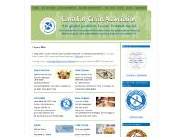 celiac.ca Help for people who need to eat gluten free